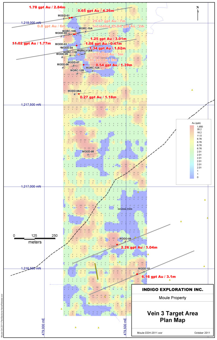 L-Moule-Vein3-Plan-Oct2011NewsRelease